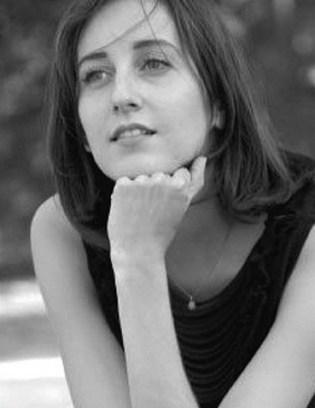 Céline Lareynie