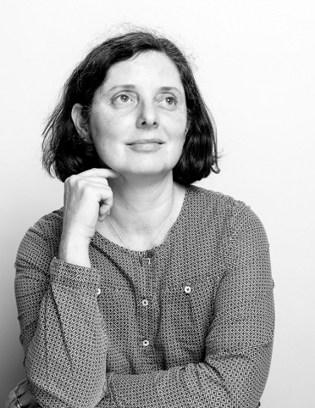 Véronique Joly-Corbin