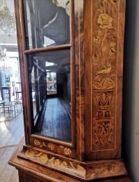 Paris-Galerie De Santos -Antiquaire Puces Saint Ouen