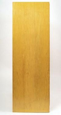 "1960 Meuble à tiroirs ""Semainier"""