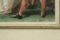 Eugene-Louis Lami