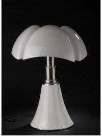 Gae AULENTI (1927-2012) pour MARTINELLI LUCE Lampe
