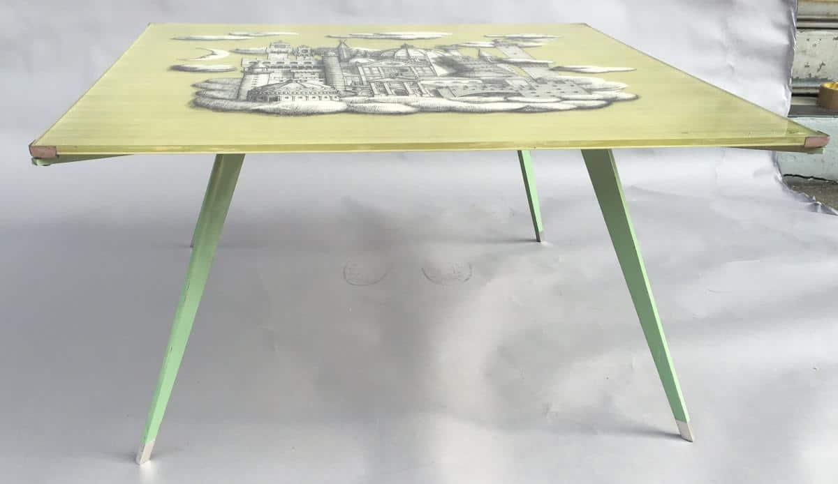 le march biron panneau en plexiglass de piero. Black Bedroom Furniture Sets. Home Design Ideas