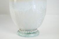Vase art deco par Joseph Mougin (1876-1961)