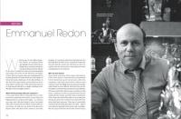 Article Gazette Drouot International