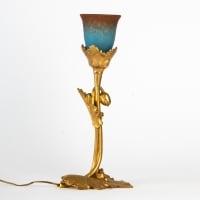 LAMPE BOUVAL/COLIN