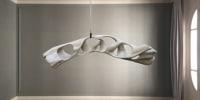 Exposition Un Marchand, Un Artiste - La galerie Aurélia THÉVENIN expose l'artiste visuel Thierry LEDÉ