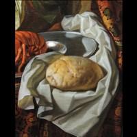 Atelier de Hendrick ter Brugghen (1588 – 1629) – Allégorie du goût
