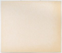Paysage de Montagne, Aquarelle sur Papier, XX siècle. Evelyne Luez.