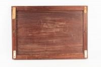 Carved Wood Panel, China, 20th Century, Interior Decoration