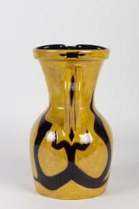 Grand Pichet en céramique par Jean Lurçat (1892-1966)