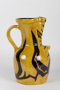 Jean Lurçat (1892-1966) - Grand Pichet