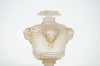 """Guerlain - """" Bouquet de Faune """" (1926) -"""