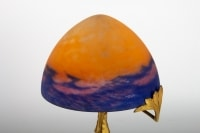 lampe de Geo Printemps