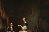 Alexis Van Hamme