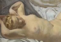 CLEMENT SERVEAU (1886, 1972) école française