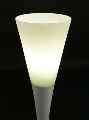 Floor Lamp J1 by Joseph André Motte, Disderot Edition, 1960