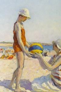 Georges GUINEGAULT (1893 – 1982)