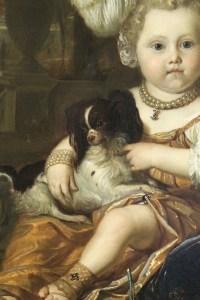 Karel de Moor
