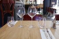 Restaurant Chez Arnaud au Marché Biron 2