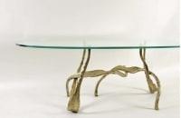 Table Basse de Salvino Marsura 1970