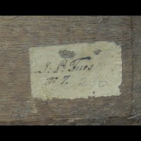 Après la partie de cartes – Atelier de Judith Leyster (1609 – 1660)