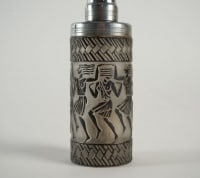 René Lalique Danseuses Egyptiennes Perfume Burner