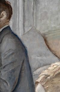 Louis LEGRAND (1863, Dijon-1951, Paris)
