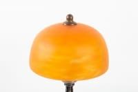 lampe Schneider 1930