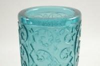 Daum Important Vase
