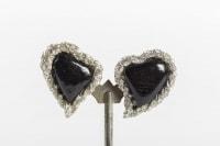 Boucles d'oreilles Lacroix