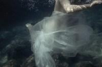 Photographie d'Alexandra Taupiac #underwater7