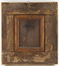 Lucrèce - Ecole Hollandaise attribué à Jacob Ochtervelt fin 17e siècle