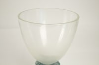 """René Lalique Vase"""" Enfants"""""""