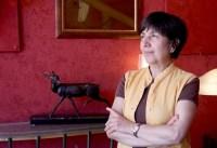 Exposition Un Marchand, Un Artiste - La Galerie DIARDECO  invite le joaillier Bruno LIVRELLI