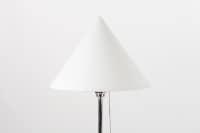 Lampe 1930 Art Déco