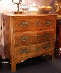 Commode Parisienne