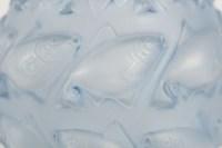 """René Lalique Vase """"Camaret"""""""