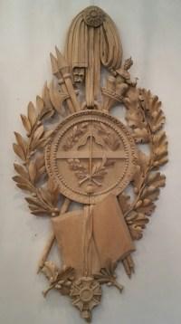 Franc-maçonnerie - De Santos