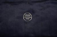 """René Lalique :10 batteurs à Champagne """"BARR"""""""