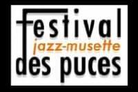 Festival Jazz Musette aux Puces de St Ouen
