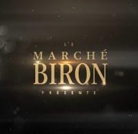 Fête des Puces 2017 - Entrez dans la légende au Marché Biron !