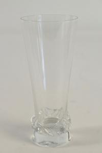 Daum Service cristal 1960