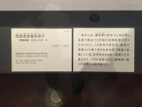 2-Compartment Box - Satsuma of Togo Jyukatsu
