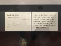 Boîte à compartiments - Satsuma de Togo Jyukatsu