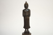 Bouddha Lao