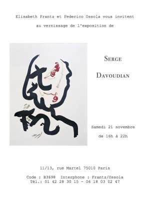serge.davoudian@noos.fr