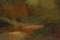 Henry LEROLLE (Paris, 1848 - 1929)
