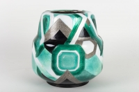 Vase de Camille FAURE