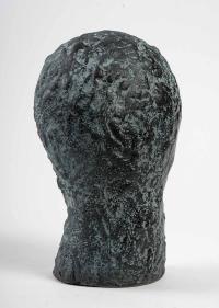 Gisèle Buthod - Garçon (1954 ) - réminiscence